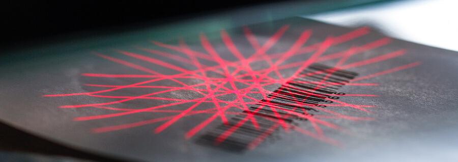 A korábbi modellek legjobb tulajdonságait egyesíti a Datalogic legújabb szkennere