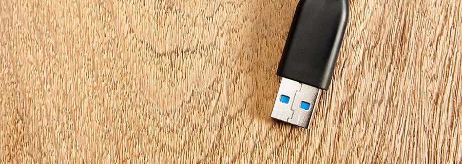 Az USB-s és a vezeték nélküli vonalkódolvasók előnyei