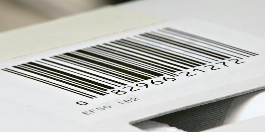 Mi a DNS vonalkódolás?