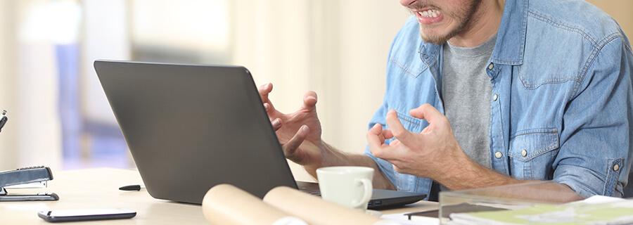 Hogyan kezeld stresszmentesen vállalkozásodat?