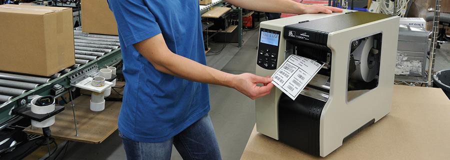 Hogyan növelhető a vásárlói elégedettség egy jó nyomtatóval?