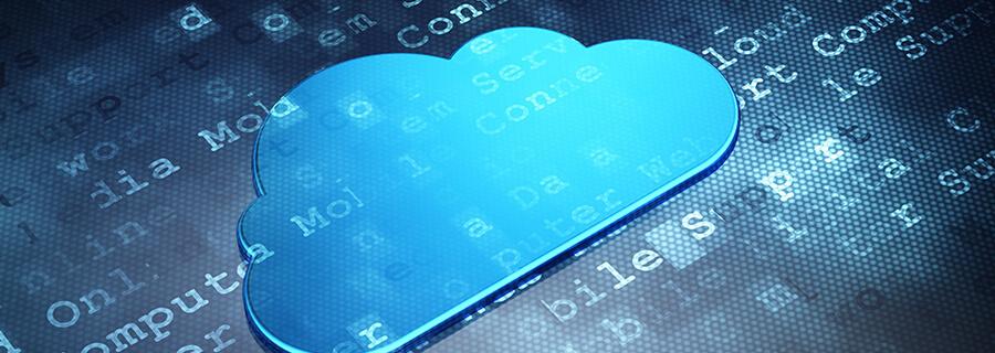Innovatív vállalati adatkezelő szoftvert dobott piacra a Honeywell