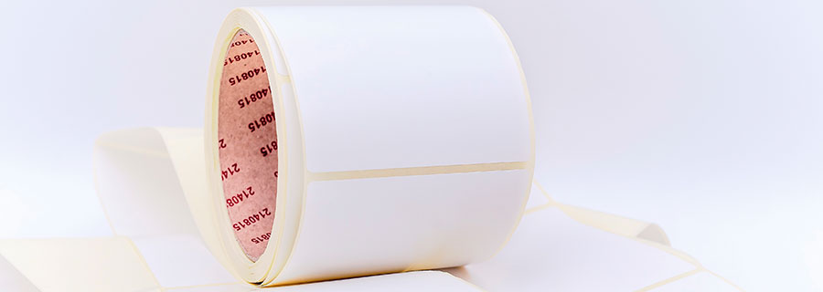 Bízza a munkát a profikra! –avagy egyszerű, gyors, helytakarékos megoldások a címke- és vonalkód-nyomtatásban