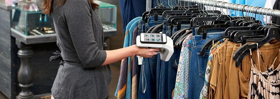 Hogyan működik az NFC? Milyen területeken használható?