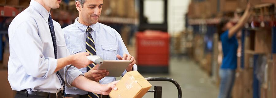Miért van szüksége a legkisebb vállalkozásnak is arra, hogy nyilván tartsa raktárkészletét?