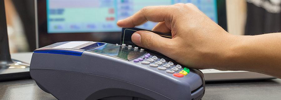 pos rendszer, retail, szoftver, értékesítési pont