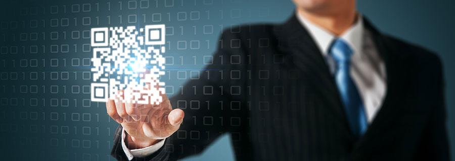 vonalkód, egy dimenziós, két dimenziós, barcode, szoftver