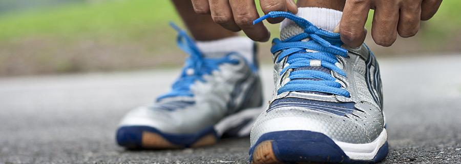 Ugrásszerű fejlődést hozott az új technológia a vezető sportcipő-gyártó cég életében