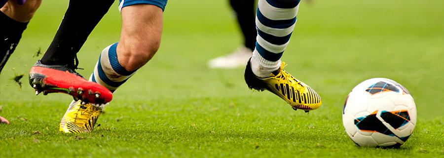A német futballklub, ami sikereit a Zebrának is köszönheti